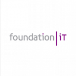 Foundation IT