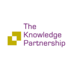 The Knowledge Partnership