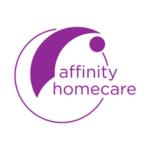 Affinity Homecare Logo